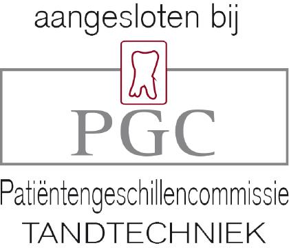 Patientengeschillencommissie Tandtechniek