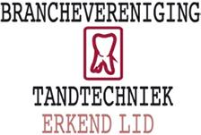 Branchevereniging Tandtechniek Erkend Lid