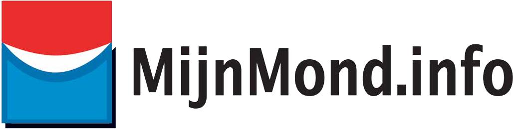 MijnMond.info